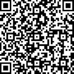 QR_code_Bulgarian_ContactInfo